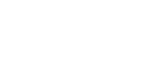 quality-safety-training-logo-white_290916772f4e7d3_b4d99874503dcd55e820ff711969d15c